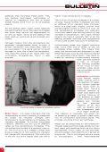 Download PDF - WearCheck - Page 2