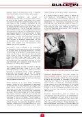 Download PDF - WearCheck - Page 3