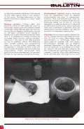Download PDF - WearCheck - Page 5