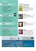 DIALOG - Seite 4