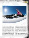 Uomini&Sport - DF Sport Specialist - Page 5