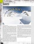 Uomini&Sport - DF Sport Specialist - Page 6