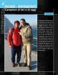 Uomini&Sport - DF Sport Specialist - Page 7