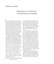 Book Sp2003 COPYcomposite.qxd - American Academy of Arts and ...