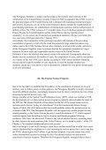 Position Paper-Carolin Huber-Portuguese Republic - munol - Page 2