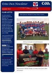 Newsletter-10-07-2015