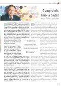 Butlletí 195.pdf - Ajuntament de Sant Joan Despí - Page 3