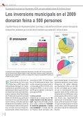 Butlletí 195.pdf - Ajuntament de Sant Joan Despí - Page 4