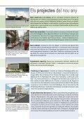 Butlletí 195.pdf - Ajuntament de Sant Joan Despí - Page 5