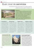 Butlletí 195.pdf - Ajuntament de Sant Joan Despí - Page 6
