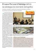 Butlletí 195.pdf - Ajuntament de Sant Joan Despí - Page 7