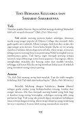 klik disini - Yohanes Surya.com - Page 7