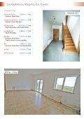 Curraghmore, Virginia, Co. Cavan - Daft.ie - Page 2