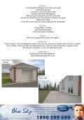 Curraghmore, Virginia, Co. Cavan - Daft.ie - Page 4