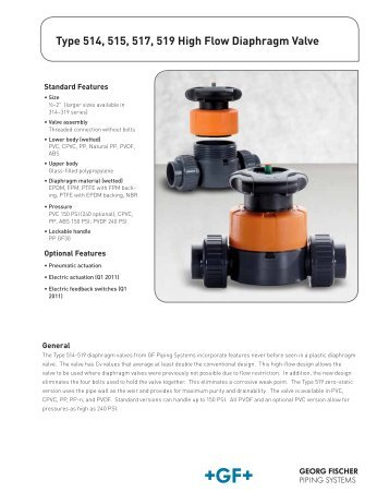 Diaphragm valve type 314 true union kth sales inc data sheet for type 514 manual diaphragm valve kth sales inc ccuart Image collections