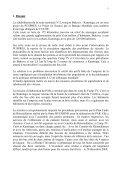 télécharger les informations complémentaires ... - mediacongo.net - Page 5