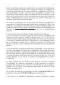 télécharger les informations complémentaires ... - mediacongo.net - Page 6