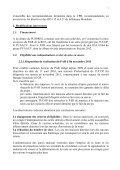 télécharger les informations complémentaires ... - mediacongo.net - Page 7
