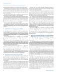 UK Transfer Pricing and the Tax Avoidance Debate B - Page 2