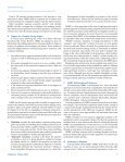 UK Transfer Pricing and the Tax Avoidance Debate B - Page 4