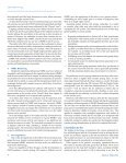 UK Transfer Pricing and the Tax Avoidance Debate B - Page 5