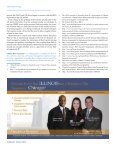 UK Transfer Pricing and the Tax Avoidance Debate B - Page 6