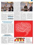 mehr - Kinderschutzbund Ahrweiler - Seite 2