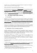Voorbereidende nota - The National Commission on the Rights of ... - Page 4