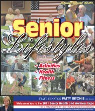 ~ Activities ~ Health ~ Fitness - Watertown Daily Times