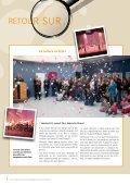 Clés 41 - CAPE - Page 6