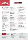 N°39- 22 novembre 2010 - Page 2