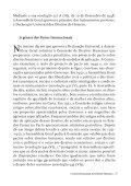 A Carta Internacional dos Direitos Humanos - Page 7