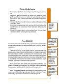 Eri kieli- ja kulttuuriryhmien kasvatus ja opetus Kokkolassa (pdf) - Page 7
