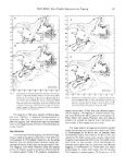 Migrations of Spiny Dogfish & Squalus acanthias & and Recapture ... - Page 3