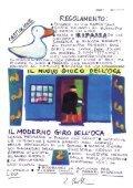 scarica la rivista - La Civetta - Page 4