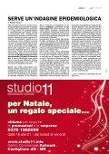 scarica la rivista - La Civetta - Page 6