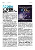 scarica la rivista - La Civetta - Page 7