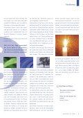 Mülheim-Duisburg - Gesundheit vor Ort - Page 5
