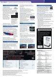 Zobacz kartę produktu - AUDIO KLAN - Page 2