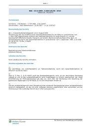 16.12.2009 - 5 AZR 125/09 - Urteil Volltext-ID: 3K253972 ...