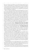 """Berta Funcke och """"den moderna pessimismen"""" - Page 6"""