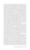 """Berta Funcke och """"den moderna pessimismen"""" - Page 7"""