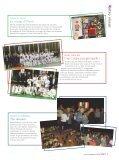 Budget 2010 - Daniel FARNIER - Page 5