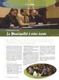 Budget 2010 - Daniel FARNIER - Page 6