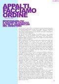 Boll 4 13 - Unità Sindacale - Page 2