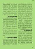 Boll 4 13 - Unità Sindacale - Page 5