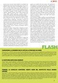 Boll 4 13 - Unità Sindacale - Page 7