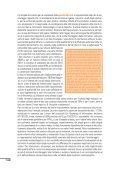 Emissioni,Qualità dell'aria e Piani di risanamento - Page 4
