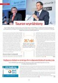 Nr 55 - Tauron - Page 2