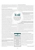 Nr 55 - Tauron - Page 5